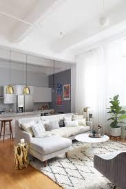 brooklyn apartment decor design brooklyn an open plan kitchen ideas mesmerizing the living room brooklyn closing modern living