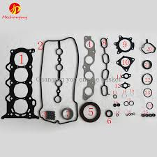 lexus spare parts nz online buy wholesale gasket set engine toyota from china gasket