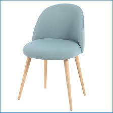 fauteuil bureau vintage beau chaise de bureau vintage image de bureau décor 21817 bureau