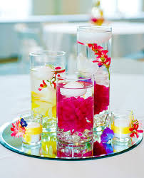 unique wedding centerpieces unique wedding centerpieces unique wedding centerpieces 24 50