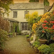 Cottage Rental Uk by Property U0026 Holiday Home Rental U2013 Rentaldeals