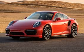 porsche turbo 911 porsche 911 turbo s 2017 us wallpapers and hd images car pixel