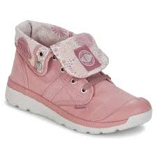 palladium womens boots sale ankle boots boots pallaville baggy pink palladium boots