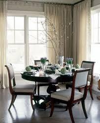 Stunning Formal Dining Rooms Elegant Decorating Ideas Gallery