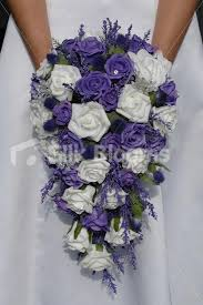 wedding flowers glasgow 109 best wedding flowers images on bridal