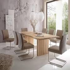 Esszimmer Einrichtung M El Best Esszimmer Modern Einrichten Moebel Gallery House Design