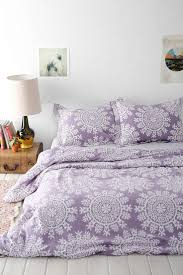 Urban Outfitters Magical Thinking Duvet Bedding Set Urban Outfitters Bedding Awesome Bohemian Chic