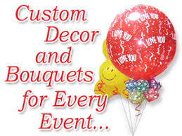 balloon delivery vancouver wa pacific balloon co 360 687 0359