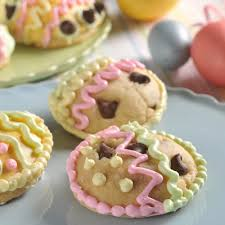 easter cookies egg ceptional easter cookies nestlé best baking