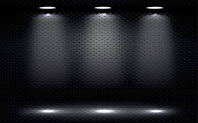 wallpaper black metal hd metal backgrounds hd group 65