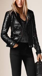 padded motorcycle jacket 13 best jackets images on pinterest leather jackets biker