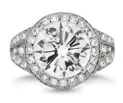 princess cut engagement rings zales wedding rings zales promise rings jared galleria diamonds