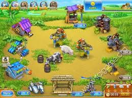 full version pc games no time limit farm frenzy 3 russian roulette crack indir play slots online