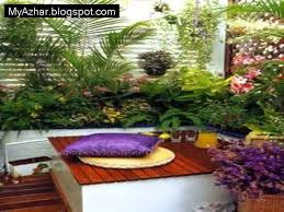 Small Patio Garden Ideas by Best Apartment Back Patio Ideas 5382