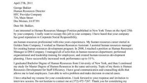 finance cover letter sample cover letter examples accountant