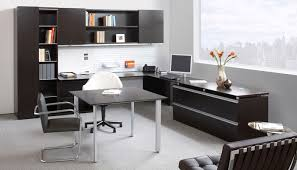 Office Desing Private Office Design And Planning Knoll