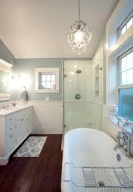bathtub ideas for small bathrooms 70 small bathroom remodel with bathtub ideas bathtub ideas small