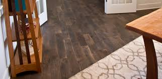 Carpet One Laminate Flooring Coyle Carpet Floor U0026 Home