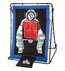 target alabaster black friday ad baseball nets screens u0026 rebounders u0027s sporting goods
