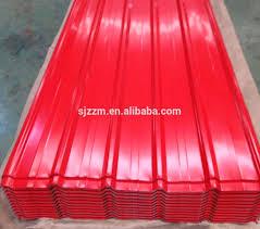 tettoia in plastica copertura tettoia economica avec coperture in pvc per tettoie et