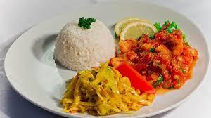 cuisine grenoble restaurant l ile maurice in grenoble restaurant reviews menu