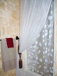 Swag Curtains With Valance Coffee Tables Elegant Shower Curtains With Valance 63 Inch Swag