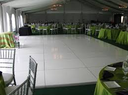 white floor rental flooring floor rentals rental los angeles studio in