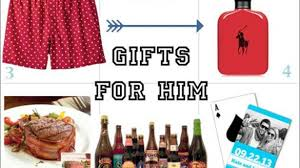 great valentines day gifts for him the valentines day gifts for him 2018 valentines day gifts for him