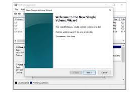how to change a drive letter windows 10 8 7 vista xp