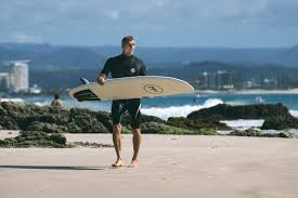 beach jeep surf sporting scribe international surfing