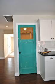frosted glass laundry door pantry door by rafterhouse rafterhouse phoenix arizona