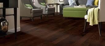 laminate flooring sales and installation katy tx