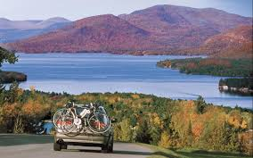 Wisconsin Scenic Drives Map Scenic Drives U0026 Byways Lake George Ny Official Tourism Site