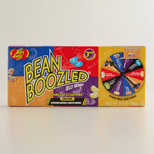 Where To Buy Nasty Jelly Beans Jelly Belly Beanboozled Game World Market