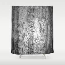 masculine bathroom shower curtains marble shower curtain grey shower curtain marble texture