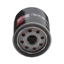 2010 lexus hs 250h oil filter champion engine oil filter cos4967 federal mogul motorparts