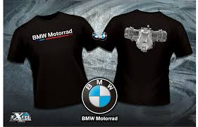 wr 71351 22 26 bmw r1150gs sierra bmw online wurth motorcycle