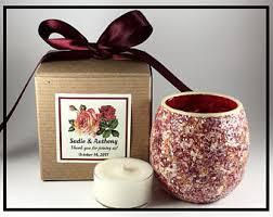 bridal shower gifts for guests bridal shower favor etsy