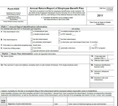nurse aide registry renewal form utah cna information how to