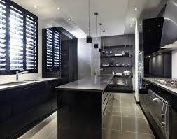 Kelly Hoppen Kitchen Interiors Wall Finishes Projects Polidori Barbera