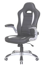 chaise bureau fly haut amazing en plus de chaise bureau fly dans ajaccio