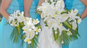 wedding bouquets cheap lovely affordable wedding flower packages icets info