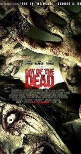 film barat zombie full movie day of the dead video 2008 imdb
