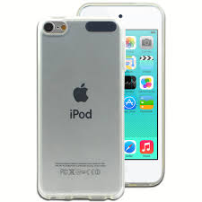 ipod touch 6th generation black friday deals clear soft case for apple ipod touch 5th 6th gen 5 6 silicone gel