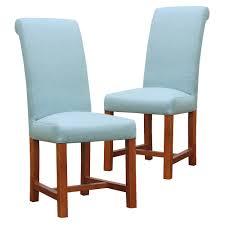 oak legs upholstered dining chair custom upholstered set of 4