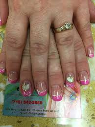 nail art photo gallery stevens point wi