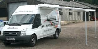 Wind Out Awning Transit Van Awnings For Sale Transit Van Awning Ford Transit Van