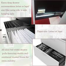 Filing Cabinet Supplier Hotmail Com Cabinet Supplier Steel Large 4 Drawers File Cabinet