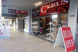 Rug Shops Adelaide Toowoomba Cyrus Persian Rugs And Carpets Modern U0026 Hand Made
