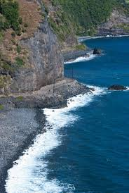 96 best road to hana images on pinterest maui hawaii road to
